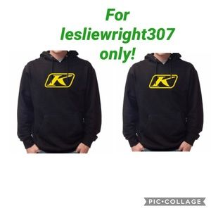 Private listing. For lesliewright307 only!